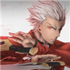 Agyro's avatar