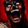 Rage_All_Day's avatar
