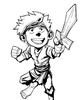 gosset92's avatar