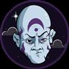 jsmall's avatar