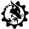 redxmerc's avatar
