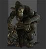 Centurion137's avatar