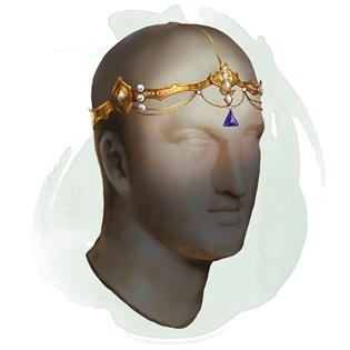 Headband of Intellect
