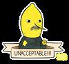 Adnnn's avatar