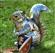 LJBlakey's avatar
