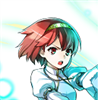 DesignatedHealer's avatar