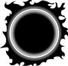 Ebonsol's avatar