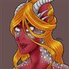CRFowlerART's avatar