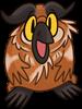 Blandco's avatar