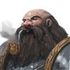 Brutus's avatar