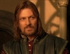 Boromir_The_Fair's avatar