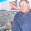 CompacSailor's avatar