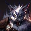 SirGrantFoxwood's avatar