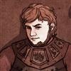 ClockworkSJ's avatar