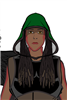 Purplebook's avatar