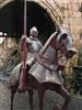 Dwar_farquar's avatar