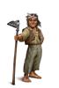 Rylentlar's avatar