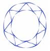 Serf2Sovereign's avatar