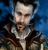 ZorgAlmighty's avatar