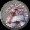 Mat_Yuren's avatar