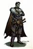 Rosscobee86's avatar