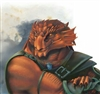 KhanosSaul's avatar