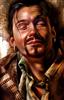 Aeliarin's avatar