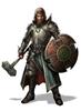 Darkaiser's avatar
