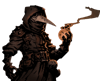 Syxsilver's avatar
