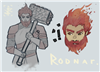 Melanocentris's avatar