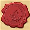 Astalda's avatar