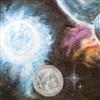 NebulanKeltaz's avatar