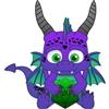 DMThac0's avatar