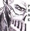 Phaeoron's avatar