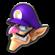 Mister_Smithy's avatar