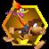 spamandtuna's avatar