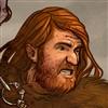 Halfwing's avatar