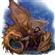 Rhellanis_Dawnfire's avatar