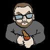 rysc88's avatar