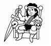 Briantheblack's avatar