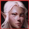 WitchGrail's avatar