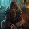 Dracones's avatar