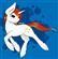 darthshadow25's avatar