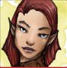 EliseStitt's avatar