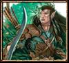KnuckleHG's avatar
