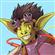 Houligan's avatar