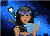TriedSiren75's avatar