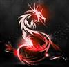 prelusion1s's avatar