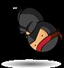 argvarg22's avatar