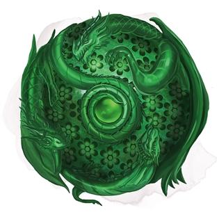 Orb of Dragonkind
